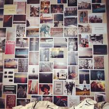 Wall Collage Living Room 17 Best Ideas About Wall Art Collages On Pinterest Picture Heart