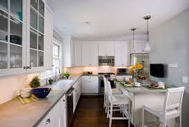 outstanding white granite countertops with cup pulls and