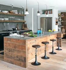 Full Image for Industrial Style Kitchen Cabinet Hardware Best Faucet  Cabinets ...