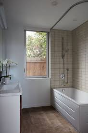 paint colors for a small bathroom with no natural light. medium size of bathroom:small bathroom remodel small colors and designs beautiful bathrooms paint for a with no natural light