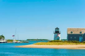 Massachusetts Bay Stock Images Download 6 435 Royalty Free