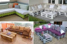 pallet furniture projects. diy pallet sofa lounge furniture projects s