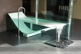 Small Picture Furniture Modern Bathroom Designs Modern Bathtub Design New 2017