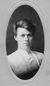 Martha Agnes Griffith Dunagan (1880-1956) - Find A Grave Memorial