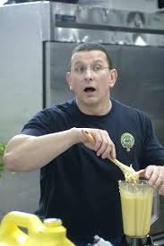 robert irvine resume chef dinner resume sample for teacher