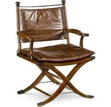 safari style furniture. Ernest Hemingway Safari Desk Chair Style Furniture