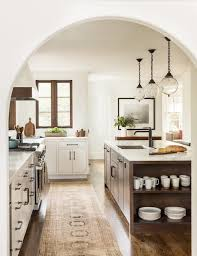 773 best spanish colonial kitchen style remodeling ideas images on