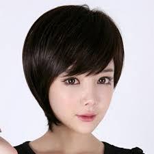 Asian Hair Style Women hair korean women long and short 17 best ideas about long asian 3200 by wearticles.com