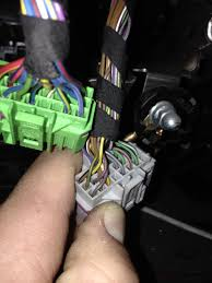 central locking wiring diagram vw golf schematics and wiring 2000 pat door lock diagram mk3 golf wiring