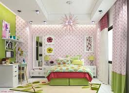 Pop Design For Kids Bedroom Large Size Of Kids Room Design Pink And