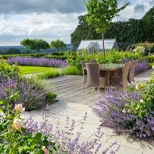 garden design. Brilliant Design And Garden Design A