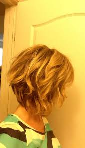 Stacked Bob Hair Style 18 superhot stacked bob haircuts short hairstyles for women 2017 7360 by wearticles.com