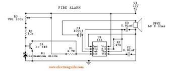 vista 20p smoke detector wiring vista image wiring fire alarm wiring chart fire wiring diagrams car on vista 20p smoke detector wiring