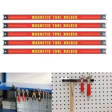 Выгодная цена на magnetic tools holder — суперскидки на ...