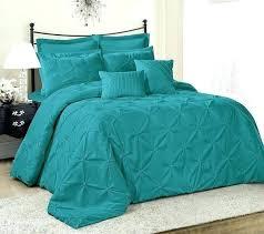 solid teal comforter solid color comforter 8 piece embroidery teal solid color comforter set solid color solid teal comforter