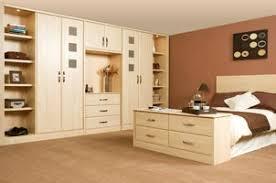 modern fitted bedroom furniture. Modern Bedroom Furniture, Contemporary Furniture Fitted