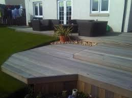Small Picture CONTEMPORARY GARDEN DESIGNS Glasgow Lanarkshire cumbernauld