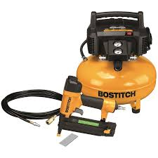 hitachi pancake air compressor. bostitch 6-gallon portable electric pancake air compressor (1 tool included) hitachi o