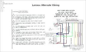 trane vs carrier vs lennox somniac me trane vs carrier lennox heat pump thermostat wiring diagram best furnace versus air conditioners v