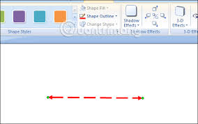 How to write above a line in ms word. How To Draw Broken Lines In Word