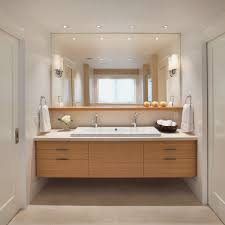houzz recessed lighting.  recessed houzz recessed lighting gallery of bathroom can lights for  8230 lighting with houzz recessed lighting o