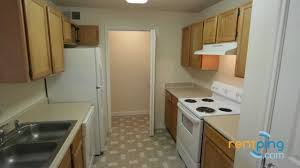 Duplex For Rent In Grand Prairie Tx Low Income Apartments