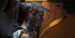 Titane - Bild 1 auf 9 - FILMSTARTS ...