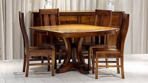 dining room tables. Richfield Table W/ Jersey Village Chairs Dining Room Tables E