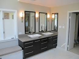 bathroom remodeling alexandria va. Lovable Bathroom Remodeling Alexandria Va And A