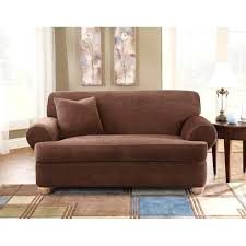 cindy crawford denim sofa denim sleeper sofa slipcovers cushions furniture living rooms also set for sofas