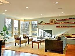 neiman marcus furniture ivory trellis sofa