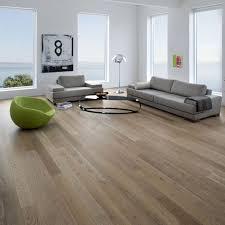 natural matte finish hardwood flooring