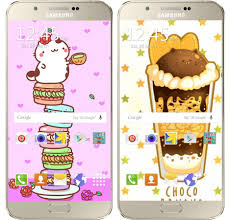 Cute Wallpapers HD 4K for Android - APK ...