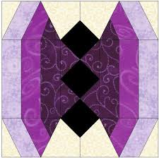 Stained Glass Butterfly Quilt Block Pattern Download – The ... & Stained Glass Butterfly Quilt Block Pattern Download – The Feverish  Quilter. }; Adamdwight.com