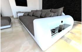 Günstig Couch Kaufen Neue Fotografie Eckcouch Wohnzimmer