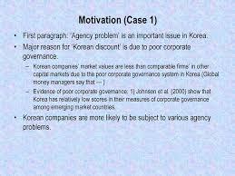 topic argumentative essay body paragraph