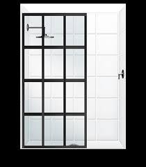Shower Door screen shower doors photographs : Splash Screens – Coastal Shower Doors