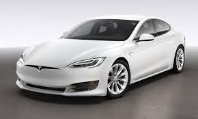 tesla electric car motor. Indeed, Many Automakers Will Feel The BurnBut, Not Tesla Motors [NASDAQ: TSLA]. Is Only Automotive Company With An All Electric Vehicle Car Motor