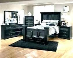 big lots bedroom – juicyness.co