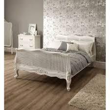 furniture direct 365. Home Direct 365 - Google Search Furniture E