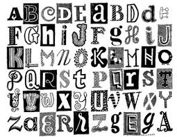 f5bf945a910d45a87c4f9d5cdd5af6db typography alphabet alphabet letters