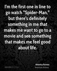 Spiderman Love Quotes Stunning SpiderMan Quotes Page 48 QuoteHD
