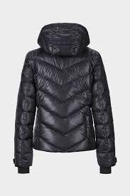 Bogner Fire And Ice Size Chart Sassy Down Ski Jacket