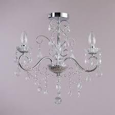 chandelier in bathroom small white chandelier chandelier design living room chandelier chrome chandelier cream chandelier large modern chandeliers