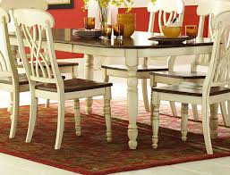 antique dining room suites for sale. captivating antique white dining room table and 48 for diy tables with suites sale f