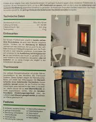 Aktuelles Angebote Ofen Und Schornsteintechnik In Hof