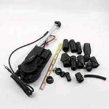 am fm auto motor power antenna mast aerial kit for hyundai sonata image is loading am fm auto motor power antenna mast aerial