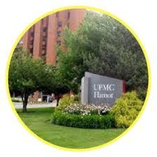 Upmc Hamot Quality Of Urgent Care Dentists In Erie Pennsylvania Upmc Hamot