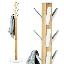 Umbra Flapper Coat Rack White Beauteous Umbra Flapper Coat Rack White Natural Beaumondecouk Beaumonde