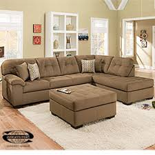 Living Room Furniture Big Lots Big Lots Sectional Sofa Olsonware